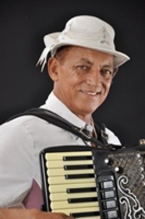 Sergio Do Forró