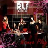 RLF (Banda Fake)