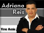 Adriano Reis