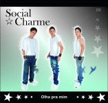 social charme