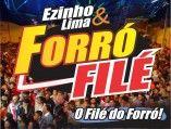FORRÓ FILÉ