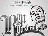 Rap das Quebradas | Pablo Fernando