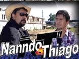 Nanndo e Thiago