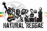 Natural Reggae