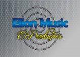 Elion Music e Produções