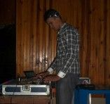 CD CARNAVAL 2013 - Dj Alex Pereira