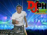 DJ PH ORIGINAL{ ATUALIZADO}