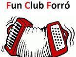 Fun Club Forró