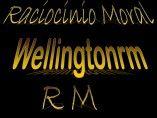 wellingtonrm
