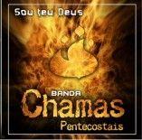 banda Chamas Pentecostais