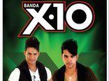Banda x10