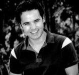 Daniel Lobo