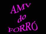 AMV do FORRÓ