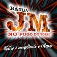 Banda [JM] Amor de Orkut