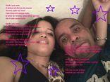 Mc Luizinho Gospel Funk