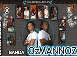 Oz Mannoz