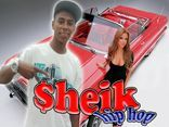 $heik hip hop