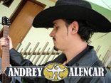 ANDREY ALENCAR