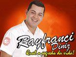 Rayfranci Diniz