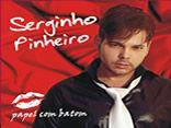 Serginho Pinheiro