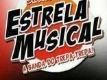 Estrela Musical