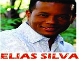 ELIAS SILVA (75) 9131 - 5830 TIM