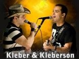 Kleber e Kleberson