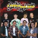 Banda Santo Antônio