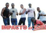 Impacto do Samba