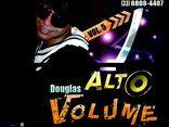 alto volume vol 5