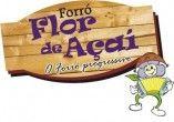 Forró Flor de Açai