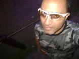 DJ Téll