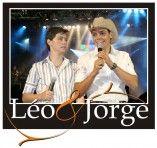 Léo & Jorge