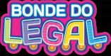 BONDE DO LEGAL