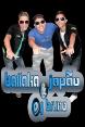 Mc Ballaka e Mc Japão & Dj Bruno