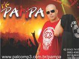 mc pampa