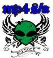 MP4 S.A.