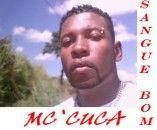 MC Cuca