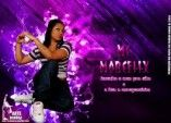mc marcelly official