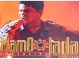 Mambolada
