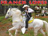 Francis Lopes vol.18