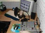 DIVISA FM 92,1