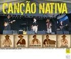 Grupo Canção Nativa