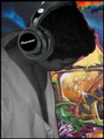 natinho'DJ