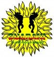 Radiola Guarani