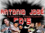 AnToNiO JoSe CdS OfIcIaL