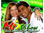 Banda Mix Show