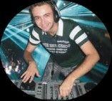 DJ EDUARDO
