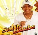 SAIDDY BAMBA