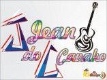 JeAn Do CaVaKO -----> Uh OrIgInAl